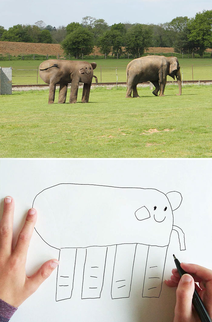 kid-drawings-things-i-have-drawn-dom-11a